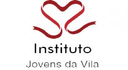 Instituto Jovens da Vila