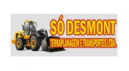 Só Desmont