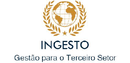 INGESTO - Instituto de Gestão para o Terceiro Setor