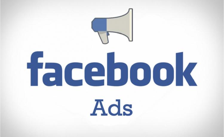 investir-em-facebook-ads