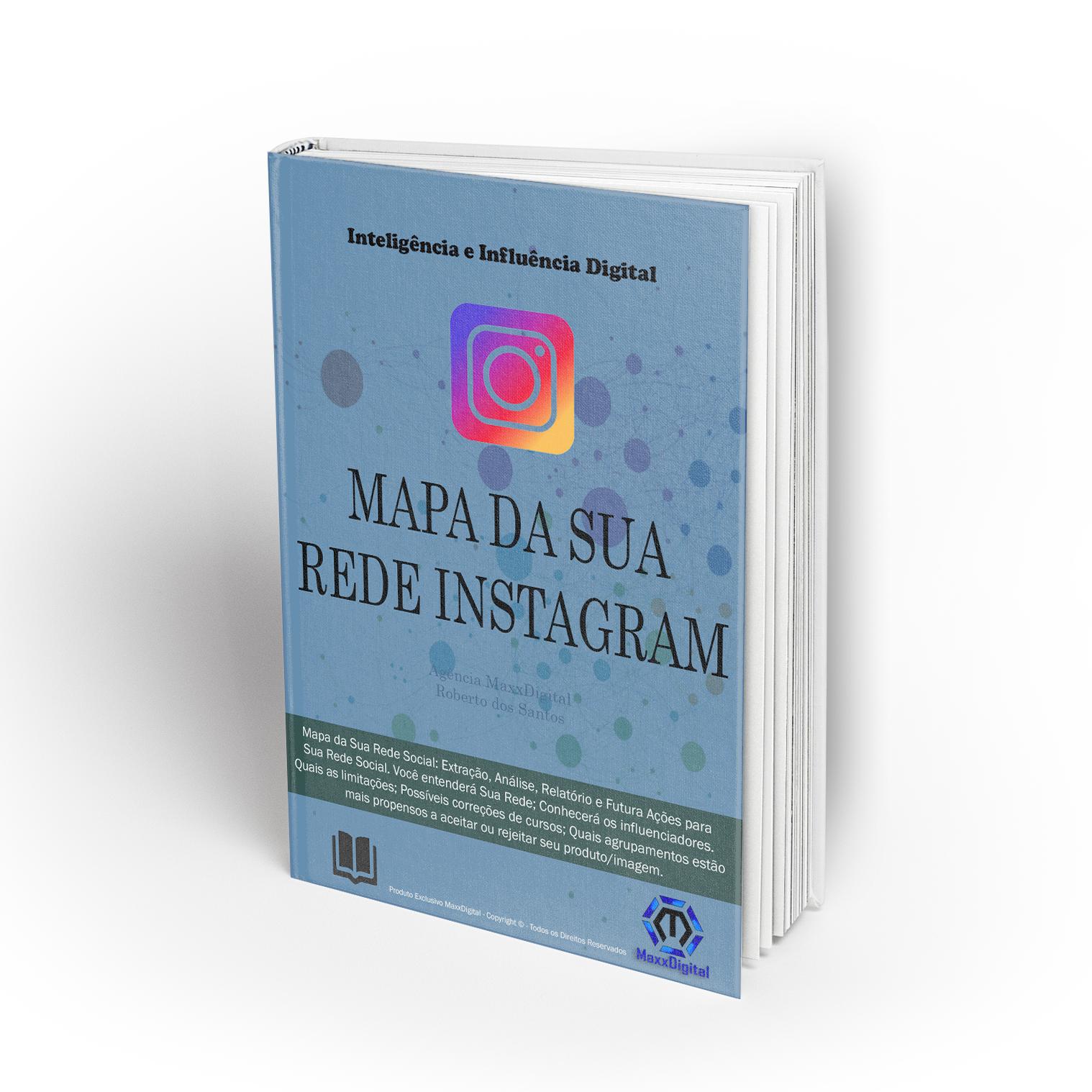 Mapa_Rede_Social_Instagram