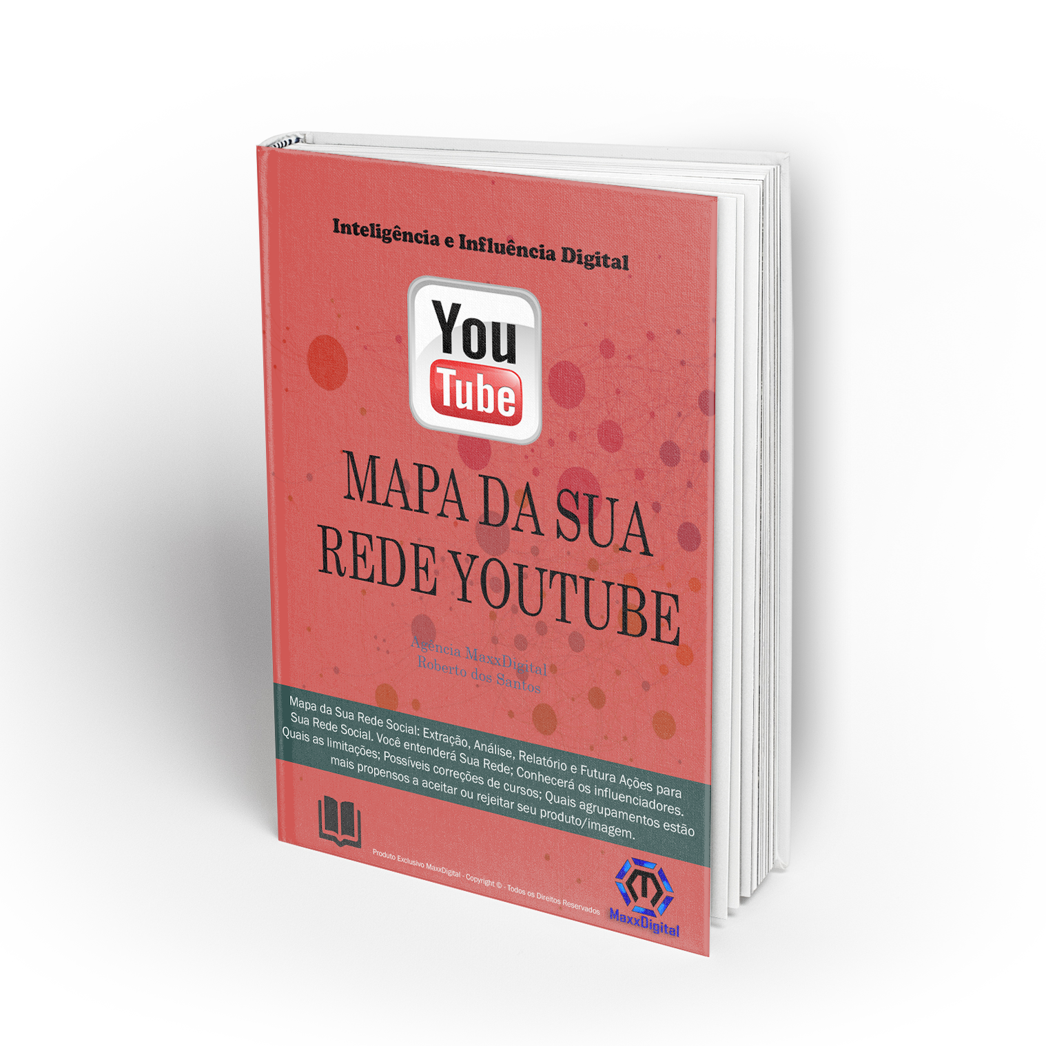 Mapa_Rede_Social_Youtube
