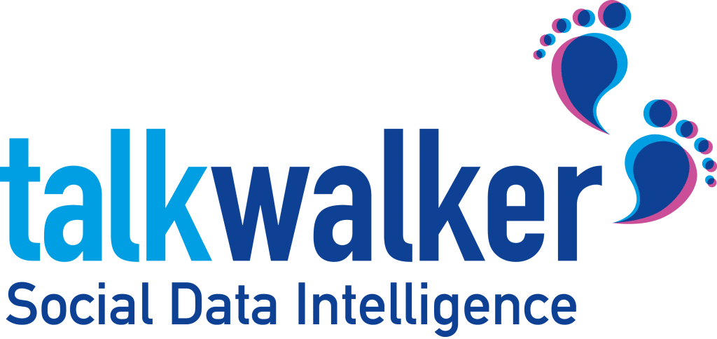 Talkwalker