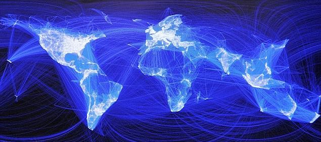 Inteligência e Influência Digital