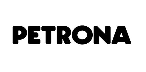 petrona
