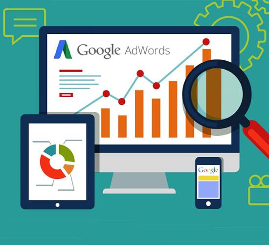 google-ads3