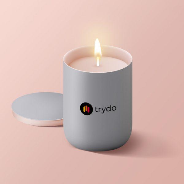trydo-woo-6