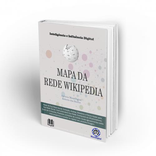 Mapa_Rede_Social_Wikipedia
